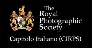 logo_CIRPS_300_nero