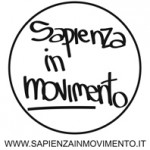 logo_sapienza_in_movimento