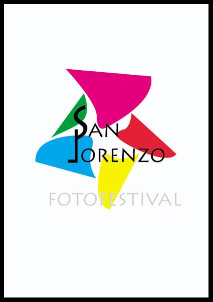 logo_slff_bordo_nero