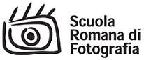 logo_srf