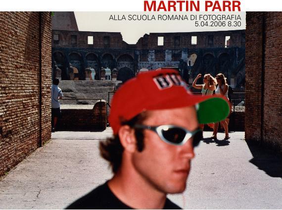 martinparr3