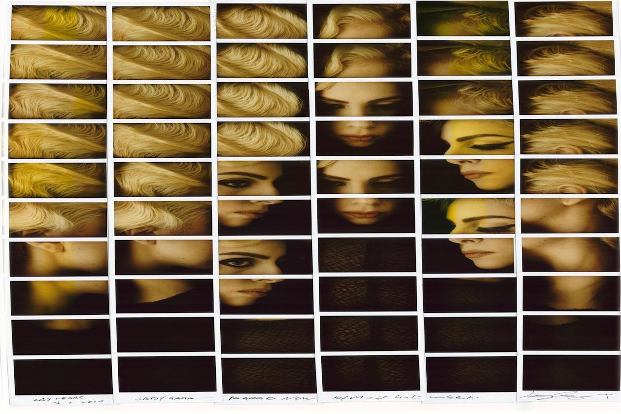 maurizio-galimberti-polaroid-anteprimaextra-opening-mostra-fotografica-jhonny-depp-lady-gaga1