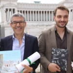 premio bastianelli1