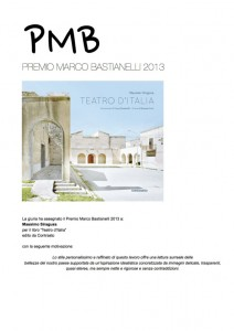 premio-marco-bastianelli-2013