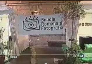 San Lorenzo Fotofestival 2007