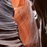 Riccardo Improta foto canyon