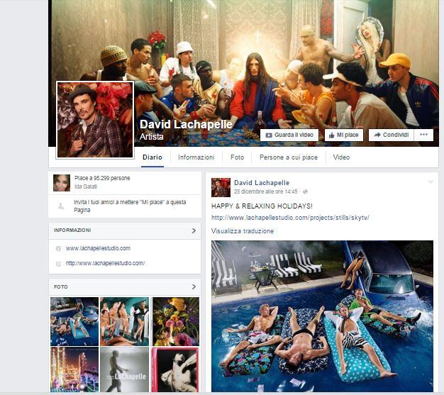 social-network-per-fotografi