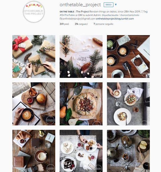successo-instagram