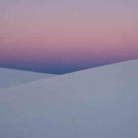Landscape Photography: evento incontro con Riccardo Improta