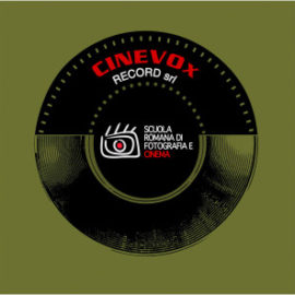 Collaborazioni in progress: SRF e Cinevox Academy
