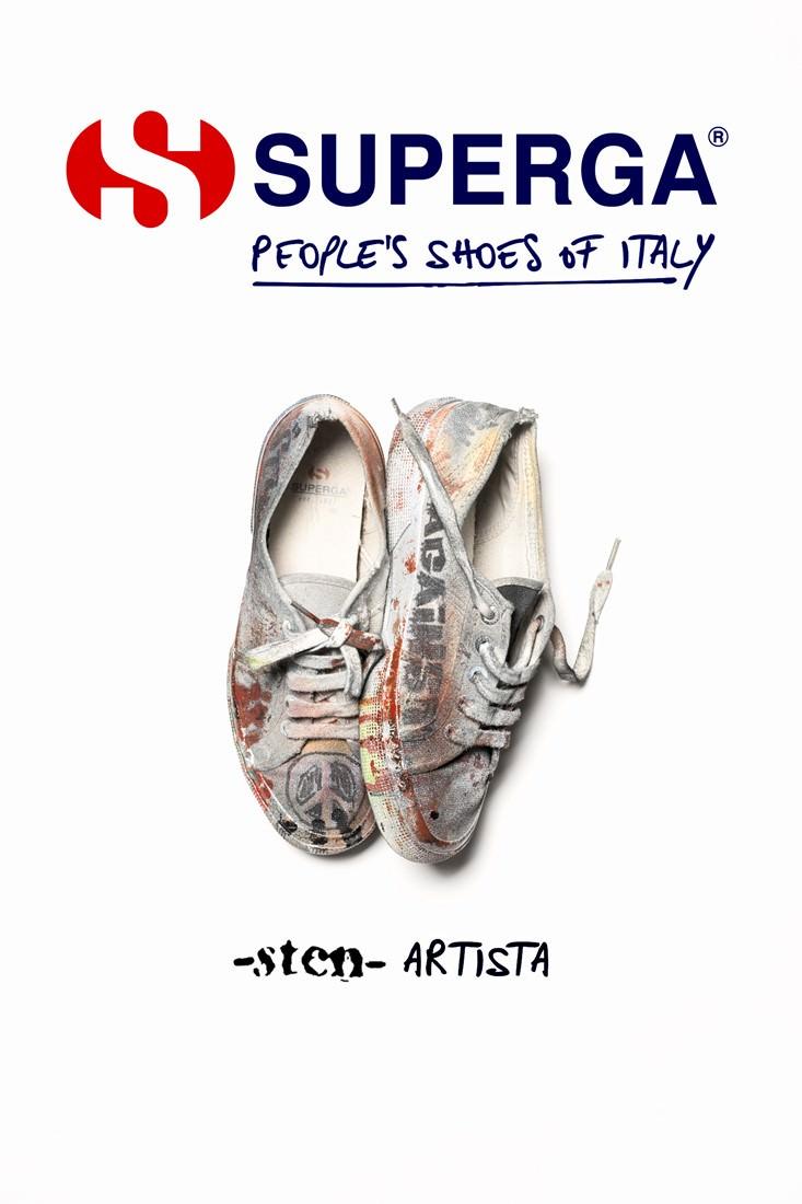 Graziani-Marco-Advertising