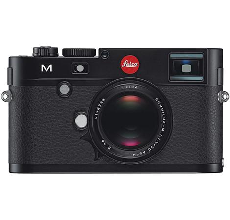 Leica Photographers Award