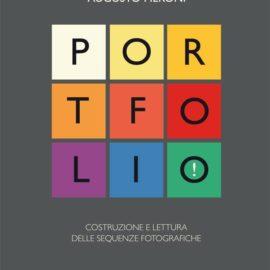 Incontro gratuito e letture portfolio con Augusto Pieroni ed Eolo Perfido