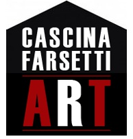 CASCINA FARSETTI ART