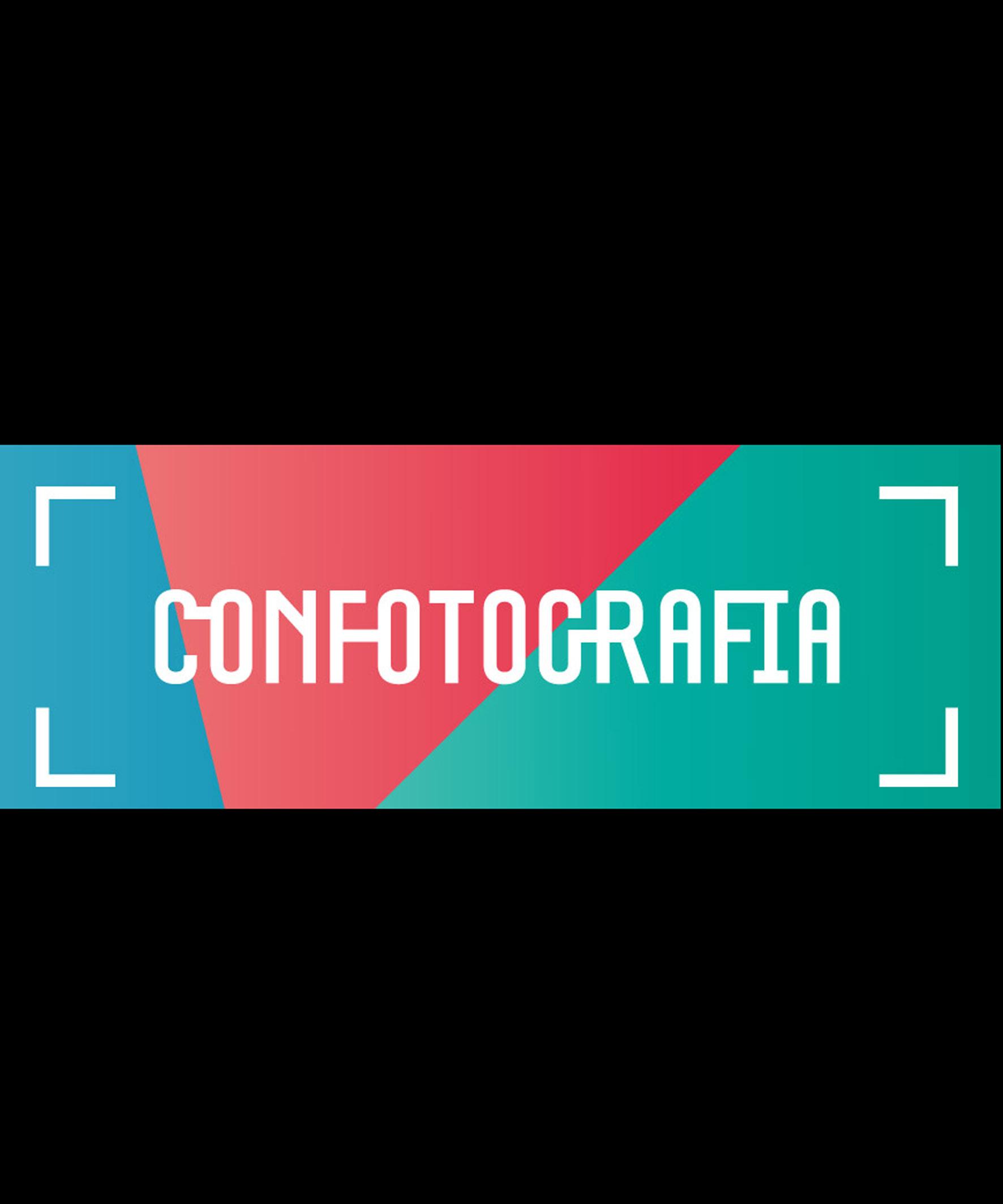 CONFOTOGRAFIA