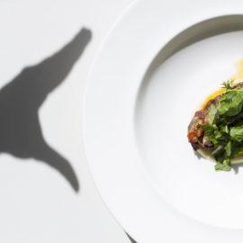 Corso di Fotografia: Still Life e Food Photography. Mangia, Fotografa e Ama.